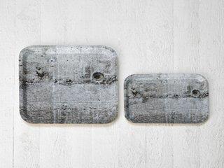 butik_brickor_betong-1